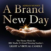 A Brand New Day (From