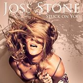 Stuck on You by Joss Stone