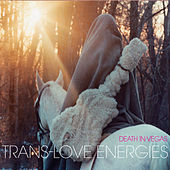 Trans-Love Energies by Death in Vegas