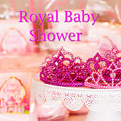 Royal Baby Shower by Royal Philharmonic Orchestra