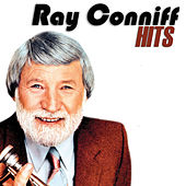 Ray Conniff Hits by Ray Conniff