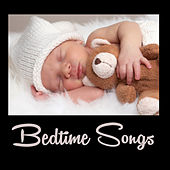 Bedtime Songs - Instrumental Piano Music for Babies and Toddlers Collection by Bedtime Songs Collective