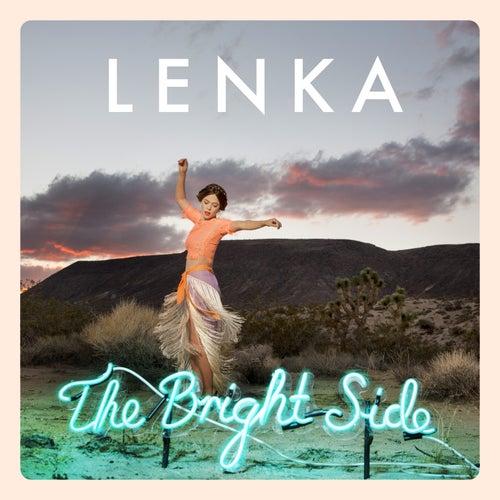 Go Deeper by Lenka