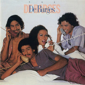 The DeBarges by DeBarge