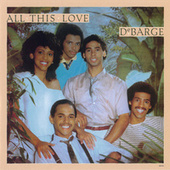All This Love by DeBarge