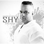 Will You Be the One by Shy