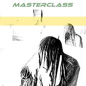 Masterclass by Lectromeda
