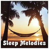 Sleep Melodies: White Noise for Yoga, Relax and Ambiance Meditation by Sleep Music Piano Relaxation Masters