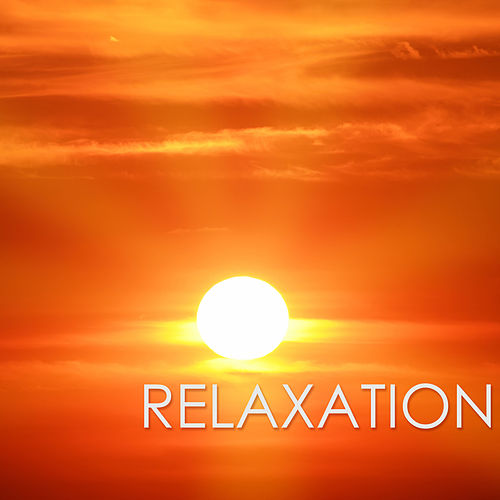 Relaxation - Ultimate Yoga, Meditation, Massage, Sound Therapy, Healing Music by Relaxation Masters