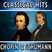 Frédéric Chopin: Concerto for Piano and Orchestra No. 2 - Robert Shcumann: A Woman's Love and Life: Classical Hits. Chopin & Schumann by Orquesta Lírica Bellaterra
