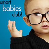 Smart Babies Club! by Various Artists