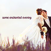Some Enchanted Evening by Various Artists