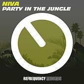 Party In The Jungle by Niva
