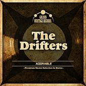 Adorable von The Drifters