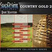Country Gold, Vol. 2 by Various Artists