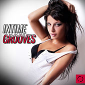 Intime Grooves by Various Artists