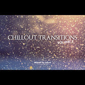 Chillout Transitions Vol. 5 by Various Artists