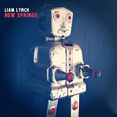 New Springs by Liam Lynch