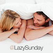 @ Lazysunday by Various Artists
