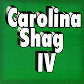 Carolina Shag IV by Various Artists