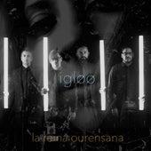 La Reina Ourensana by Igloo