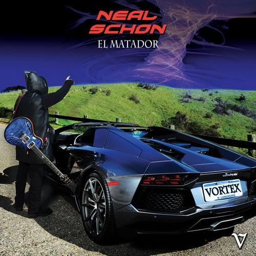 El Matador by Neal Schon