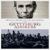 The Gettysburg Address (Original Soundtrack Album) by Various Artists