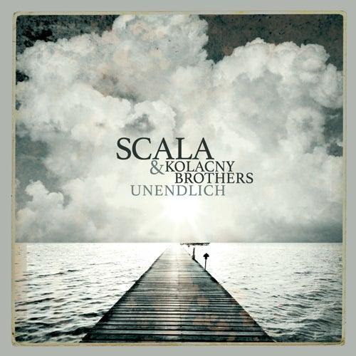 Unendlich von Scala & Kolacny Brothers