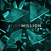 Million by Tink