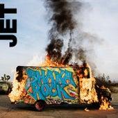 Shaka Rock by Jet