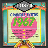 Grandes Exitos 1967 by Various Artists