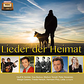 Lieder der Heimat by Various Artists