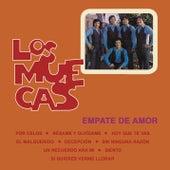 Empate de Amor by Los Muecas