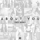 About You von Trey Songz