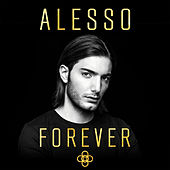 Forever (Deluxe) by Alesso