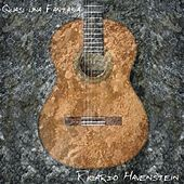 Quasi una Fantasia by Ricardo Havenstein