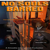 No Souls Barred by Various Artists