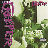 The Creeper by Creeper