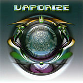 Vaporize by Various Artists