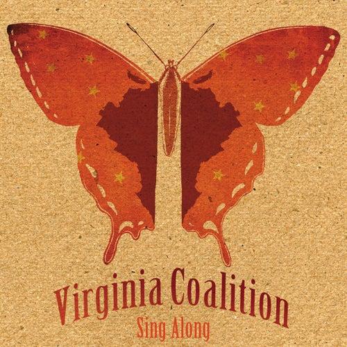 Sing Along-Single by Virginia Coalition