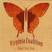 Home This Year von Virginia Coalition