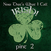 Now That's What I Call Irish: Pint 2 by Various Artists