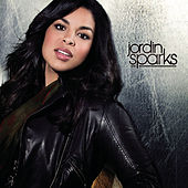 No Air Duet With Chris Brown by Jordin Sparks