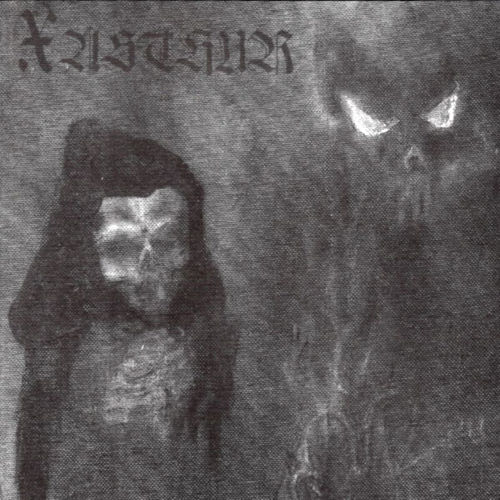 Nocturnal Poisoning by Xasthur