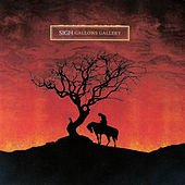 Gallows Gallery by Sigh