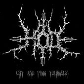 Cry And Piss Yourself by Hod