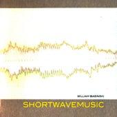 Shortwavemusic by William Basinski