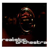 Recorded Live at Bruno's In San Francisco, 08.05.03 by Realistic Orchestra