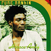 Pure Ranking by Horace Andy