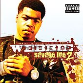 Savage Life 2 by Webbie